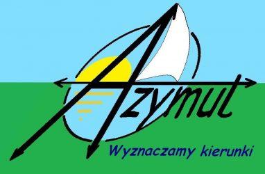 AZYMUT Małgorzata Świdzińska